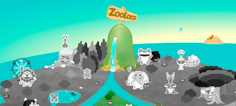 Zooloco