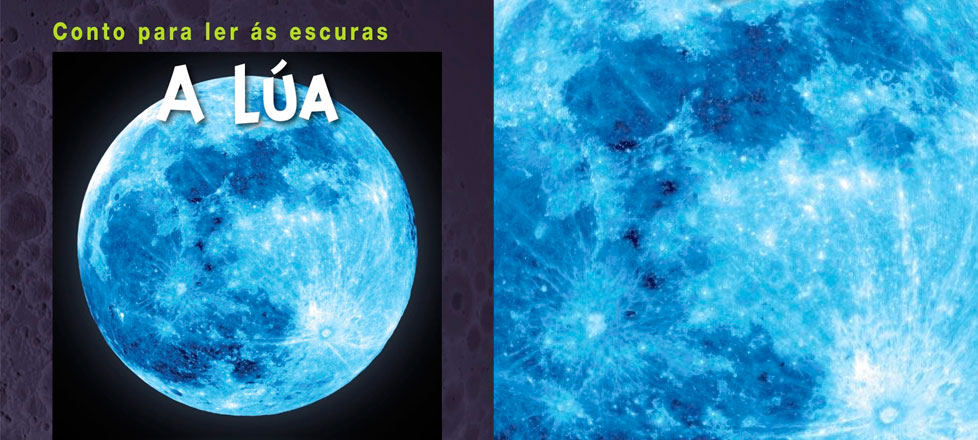 A lúa